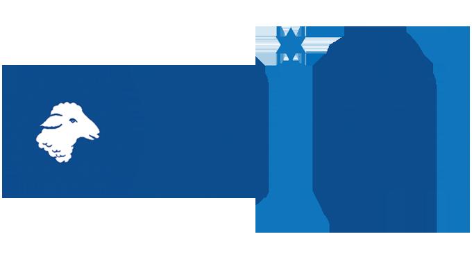 MJMI - Messianic Jewish Movement International